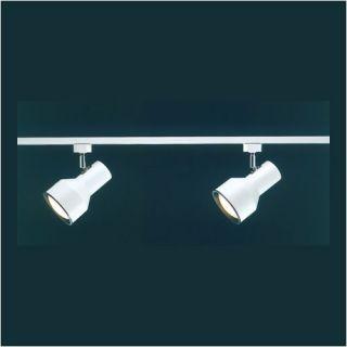 Track Lighting Kits Track Lights, Spotlights Online
