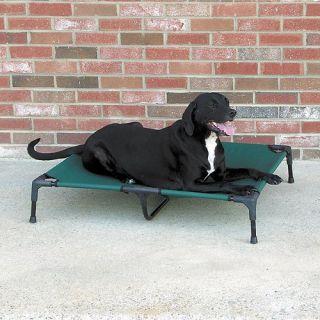 Travel Dog beds, Pet Beds for Car Travel, Pet Cots, Portable Dog Beds