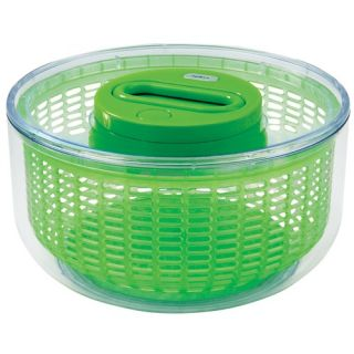 Salad Spinners and Tools Salad Spinner, Salad