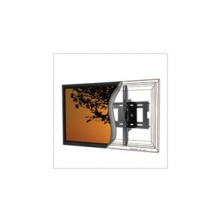 Sanus Classic Series Low Profile Wall Mount for 32   63 Flat Panel