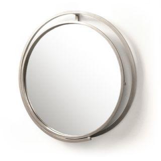 Vontz Becha Iron Mirror   MDI3M NS