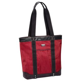 Eagle Creek Day Travelers Marta Shoulder Bag   EC 60211