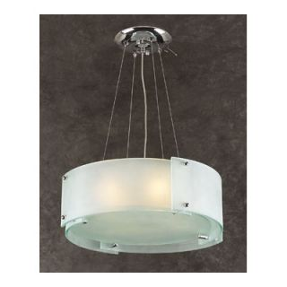 Philips Forecast Lighting Universal 1 Light Pendant Holder