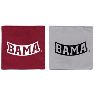 Alabama UA Crimson Tide Apparel & Merchandise, Roll