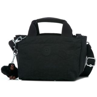 Kipling   Kipling Bags, Handbags, Luggage