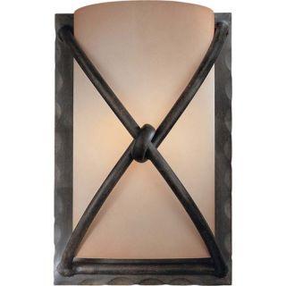 Minka Lavery Wall Lights   Wall Lamps, Sconces, Lighting