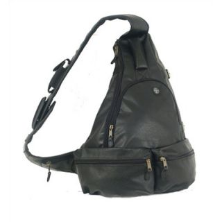 Mercury Luggage Highland II Sling Bag