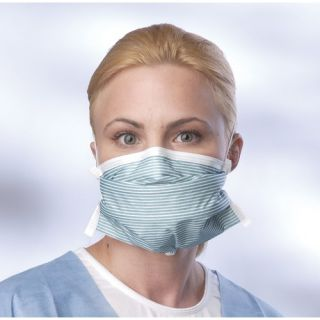 Surgical Caps and Masks Face Mask, Nursing, Medical