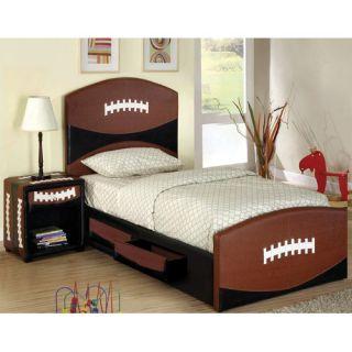 Kids Bedroom Sets Childrens Bed Sets Online