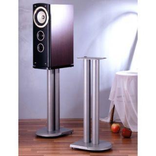 VTI UF Series 24 Fixed Height Speaker Stand (Set of 2)