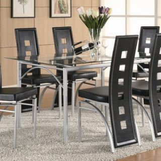 Kitchen & Dining Chairs   Dining Room Chair, Formal & Modern