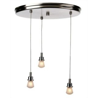 Philips Forecast Lighting Hudson  Organic Modern Pendant Shade in