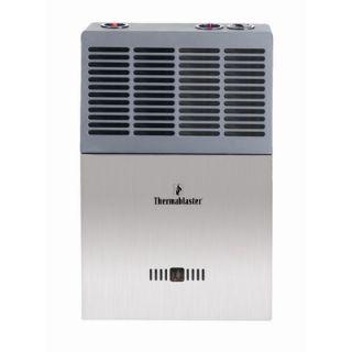 Thermablaster 10,000 BTU Vent Free Wall Heater   WDFT100 VF