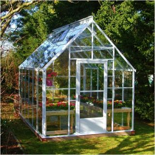 Lawn & Garden Greenhouses, Gardening Tools, Lawn Care