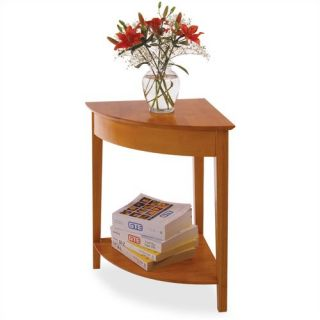 Plant Stands & Telephone Tables, Metal & Wood Telephone & Plant Stands