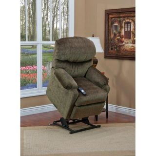 Small Lift Chairs Small Lift Chair, Electric Recliner