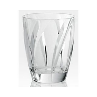 Noritake Breeze Clear 9.5 oz. Tumbler   812 121