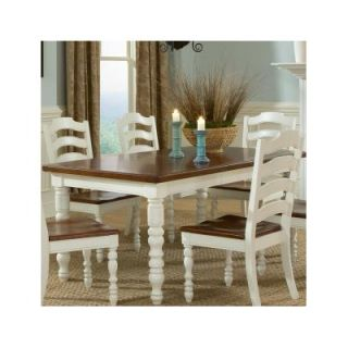 Legacy Classic Furniture Concord Dining Table   9390 121