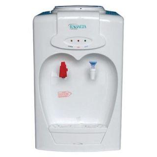 Ragalta Countertop Hot / Cold Water Dispenser   RWC 110 / RWC 120