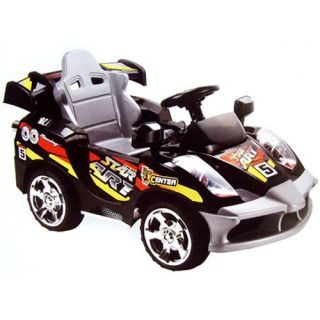 Battery Powered Ride on Toys Battery Operated Scooters