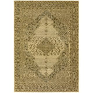 Hautman Brothers Rugs Hautman Standing Proud Novelty Rug   132 41017