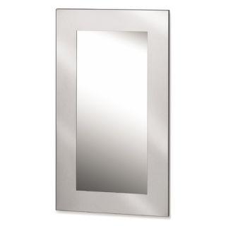 Bathroom Vanity Mirrors Bathroom Mirrors, Bathroom