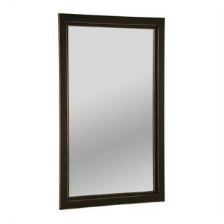 Wildon Home ® Enola Wall Mirror
