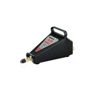 Robinair Air Vacuum Pump For R12 And R134
