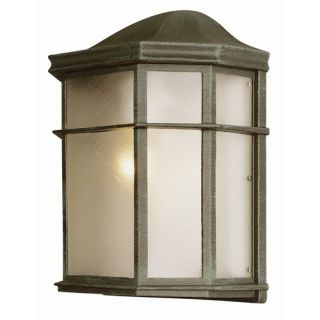 Trans Globe Outdoor Lighting   Lanterns, Exterior Lights