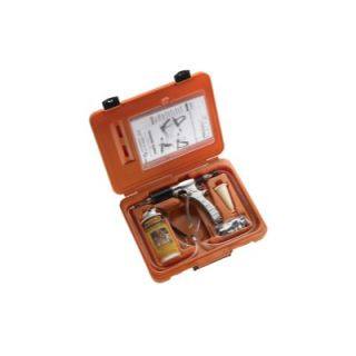 Phoenix Systems Brake Bleeder Maxi Ject + Smatr Pak & Molded Case
