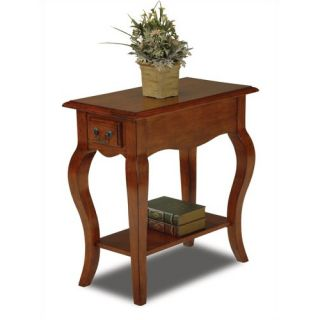 Leick Furniture   Shop Leick Coffee Tables, Console Table, Curio