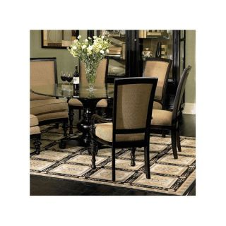 Schnadig Kingston Arm Chair   9072 158