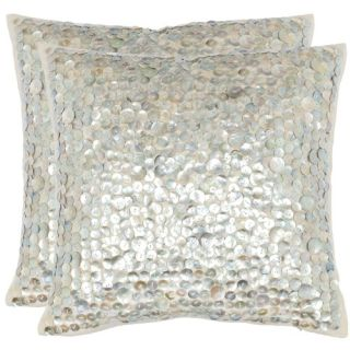 Safavieh Safavieh Accent Pillows