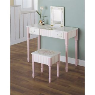 Vanity Stools Bathroom Vanity Stool Benches Amp Chairs