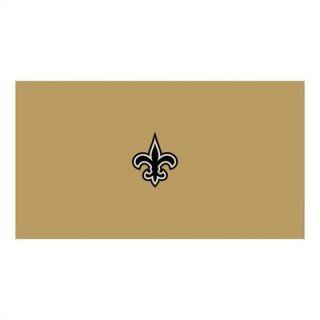 Imperial NFL Team Logo Billiard Table Cloth