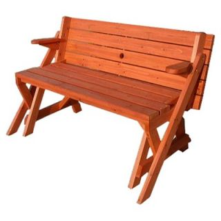 Garden Bench Wooden Replacement On PopScreen