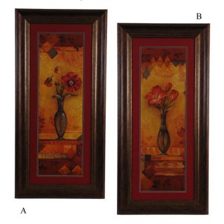 Framed Art Framed Wall Painting, Framed Prints, Wall