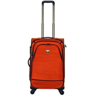 Guess Travel Timeless 28 Spinner Upright   S2982948