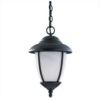 Lighting Yorktowne Outdoor Wall Lantern in Forged Iron   84048 185