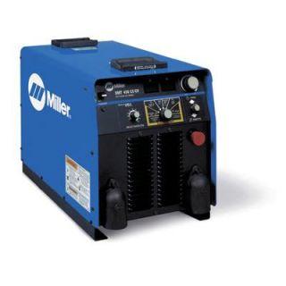 Farmhand versa arc 115 volt mig flux core wire feed welder - Webaccess leroymerlin fr ...