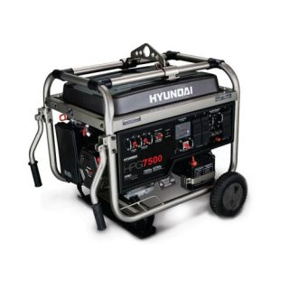 Champion Power Equipment 3500/ 4000 Watt Generator Remote CARB