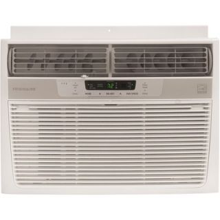Frigidaire 18,500 BTU Window Air Conditioner with Remote   FRA186MT2