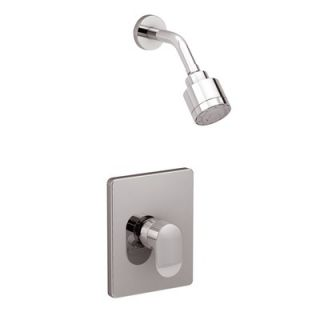 American Standard Moments Diverter Shower Faucet Trim Kit   T506.501