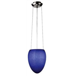 Philips Forecast Lighting Madison 1 Light Pendant
