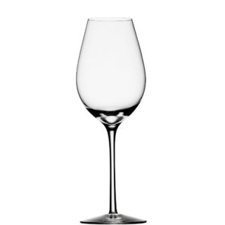 Orrefors Difference Crisp White Wine Glass (Set of 4)