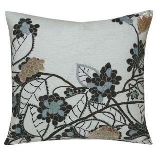 Kevin OBrien Studio Kevin OBrien Studio Accent Pillows