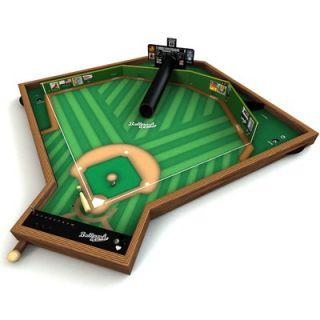 Ballpark Classics MLB Baseball Game Edition   BPC GU MLBUNIV