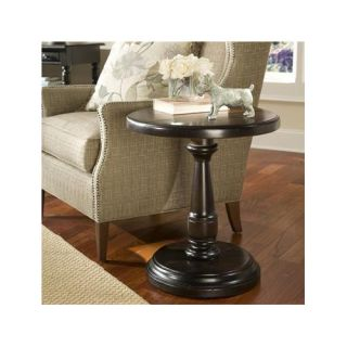 Riverside Furniture End Tables