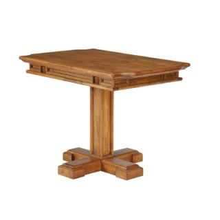 Home Styles Dining Table   88 5004 31