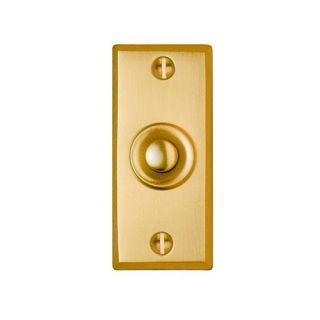 Doorbells & Door Chimes Door Bell Covers, Door Chime